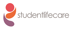 Studentlifecare