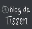 Blog da Tissen