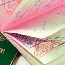 Cómo solicitar la visa de estudiante para Malasia