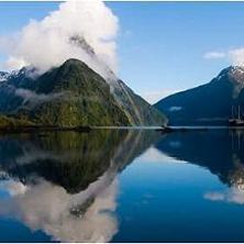 Conoce las 8 mejores Universidades de Nueva Zelanda