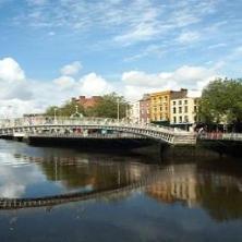 爱尔兰留学---大多数留学生来自中国