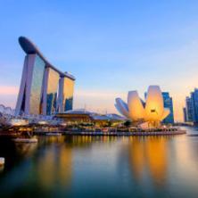 Cosas interesantes que debes saber de Singapur