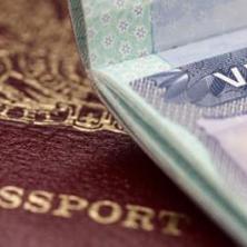 Mengajukan permohonan visa pelajar Irlandia