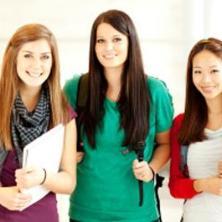 Đăng ký học tại một cơ sở giáo dục New Zealand