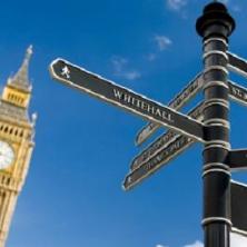 أين تسكــن أثنــاء دراستك بالخــارج ؟ .. خيــارات الإقامة للطالب الدولي