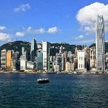 Applying for a student visa in Hong Kong
