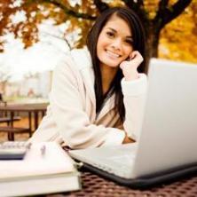 Estudando na Nova Zelândia
