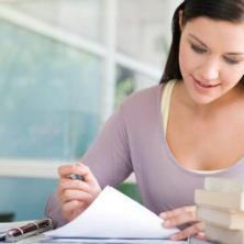 10 tips hữu ích áp dụng cho ngày thi IELTS writing