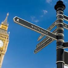 Destino de Estudios: Londres