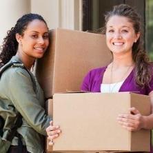 留学攻略:出国留学如何选择学生宿舍