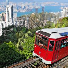 VISA PASCA-KULIAH DI HONG KONG