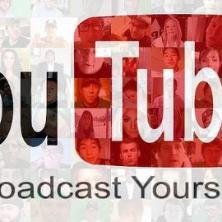 인기 유튜버들을 통해 즐겁게 영어 공부하기