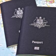 Chuẩn bị hành lý du học Úc