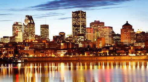 """Résultat de recherche d'images pour """"مونتريال، كندا"""""""