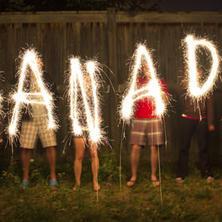 Por que estudar no Canadá?