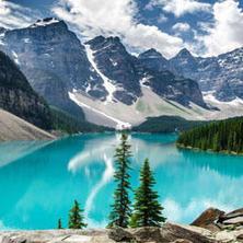 Посещение Канады: что нужно сделать в Канаде