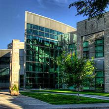 Hệ thống giáo dục cao đẳng và đại học ở Canada