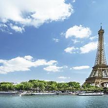 5 أسباب للدراسة في فرنسا
