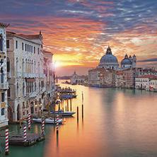 لماذا الدراسة في ايطاليا؟