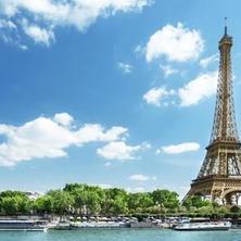 5 alasan untuk kuliah di Perancis