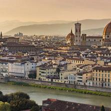 O processo seletivo na Itália