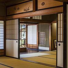 السكن الطلابي في اليابان