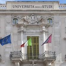 意大利留学学费多少钱?