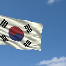 5 coisas para fazer na Coreia do Sul