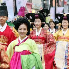 5 สิ่งที่ควรทำเมื่อเรียนต่อเกาหลีใต้