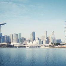 Neden Singapur'da Eğitim?