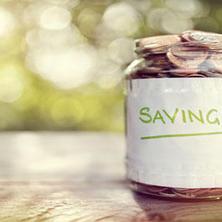 İngiltere'de Öğrenciyken Para Biriktirmek