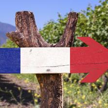 Fransa'da Öğrenim Görmek için 5 Neden