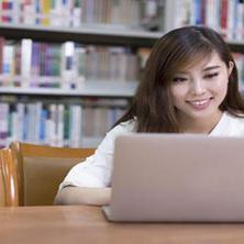 Japonya'daki Üniversitelere Nasıl Başvuru Yapılır?