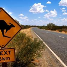 В чем же уникальность Австралии?