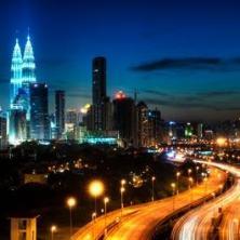 Mengapa kuliah di Malaysia?