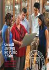 Cornell University - Cornell Institute for Public Affairs