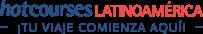 Hotcourses Latinoamérica